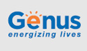 genus-logo