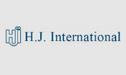 hj-intl-logo