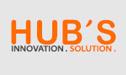 hubs-logo