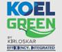 koel-logo