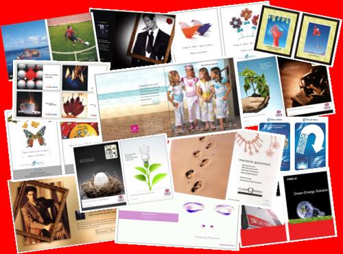 portfolio-mainimage-500x370