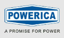 powerica-logo