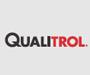 qualitrol-logo