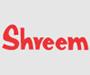 shreem-logo