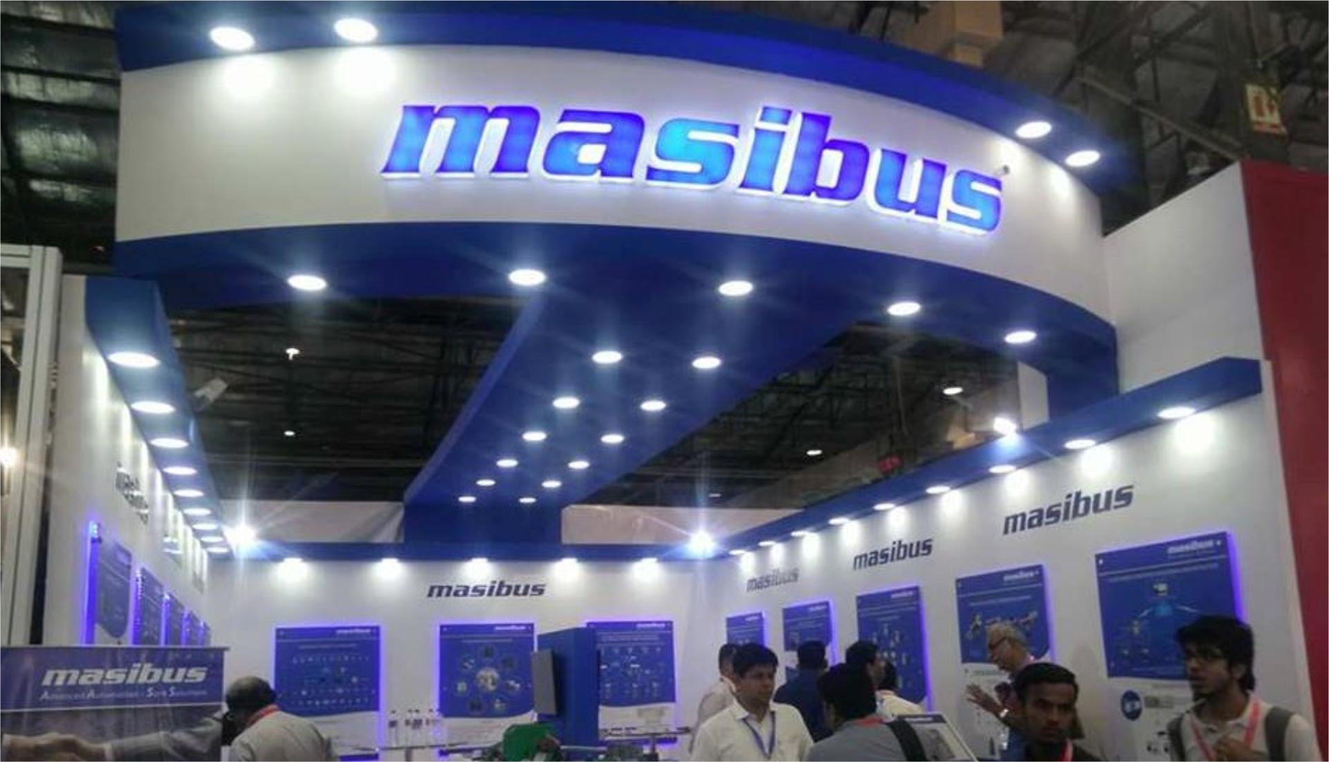 masibus_Executed__7